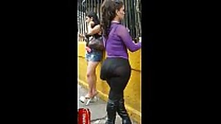 Viviana whore milf with thick arse la merced pro...