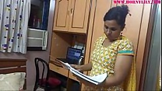 Amateur indian sweetheart hot lily hawt videos