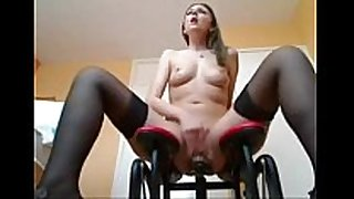 Girls fuck themselves for u - yourhotcamgirls...