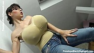 Penelope dark diamond - milking bra buddies - breastf...