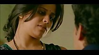 Hot bhabhi cheating spouse
