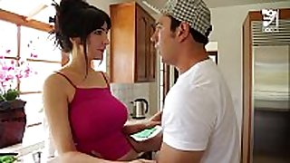 Mexican favourable legal age teenager bonks his almost any nice friend`s mommy ...