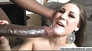 Monster jizz fountain from 14 inch knob