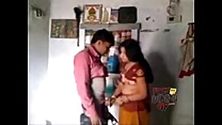 Bangla bhabhi on honeymoon fucking her hubby in...