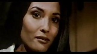Handjob in front of parents by laura gemser