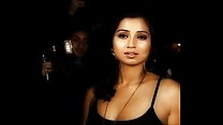 Shreya ghoshal's hawt collection