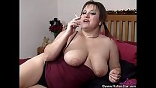 Smoking oral sex jo-bag sex cream eating - alhana wi...
